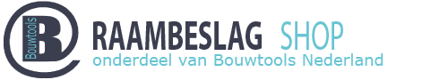 Raambeslag.nl